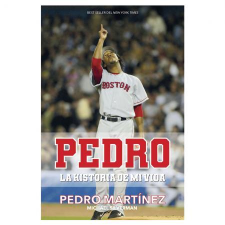 book-spanish