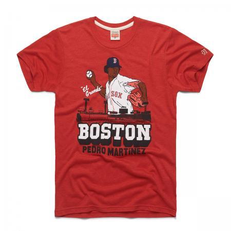 pedro-martinez-boston-long-sleeve