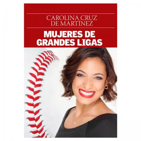 carolina-martinez-book.jpg