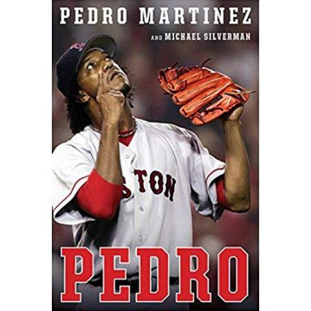 pedro_book