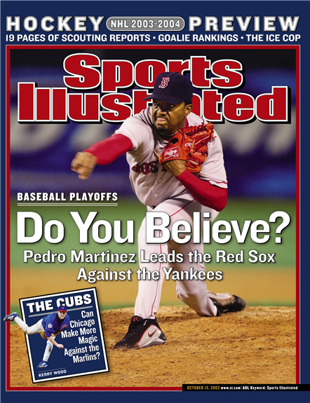 SI 2013 Cover