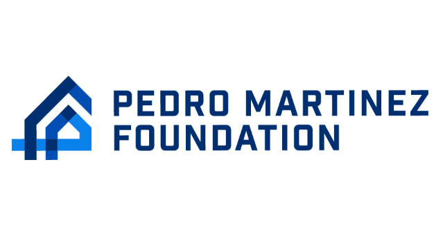 Pedro Martinez Foundation Third Annual Gala Video